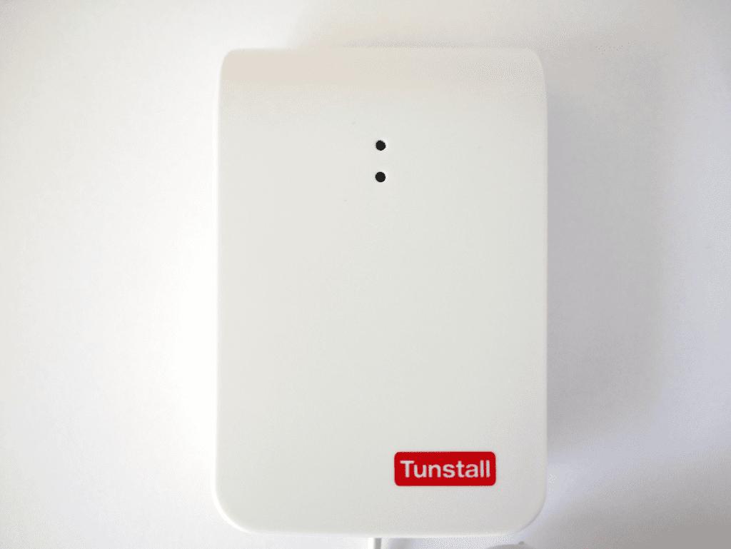 Sound Monitor