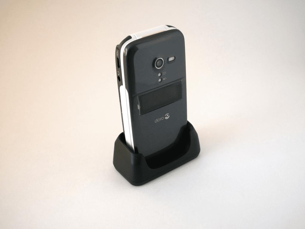 Doro Secure Phone 624